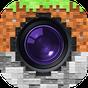 MineCam Minecraft Photo Editor 107.1.0
