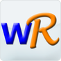 Dictionnaire Anglais-F WordRef v4.0.24