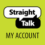 Straight Talk My Account 1.3.3