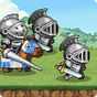 Kingdom Wars 1.1.5