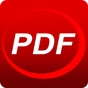 PDF Reader -Scan, Edit & Share 3.21.24