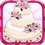 Jeu de gâteau pour marié 4.0.6