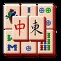 Mahjong Village 1.1.85