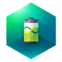 Kaspersky Battery Life: Saver & Booster 1.6.4.763