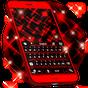 Teclado Red 1.307.1.140