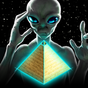Ancient Aliens: The Game 1.0.84