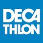 Decathlon v4.3.7