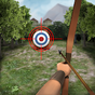 Archery Big Match 1.2.3