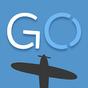 Go Plane 2.11