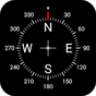 Digital Compass for travelers 6.6