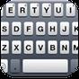 Emoji Keyboard 6 5.58