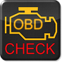 Torque Pro (OBD2 / 자동차) 1.8.205