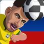 Head Soccer - World Football 4.1.1