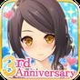 Dream Girlfriend 1.0.20