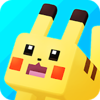 Ícone do Pokémon Quest