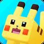 Pokémon Quest 1.0.4