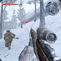 Call of Sniper WW2: Final Battleground 2.0.4