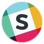 Slack 2.66.0