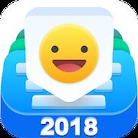 iMore Cute Emojis Keyboard-Cool Font Gifs Keyboard icon