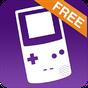 My OldBoy! Free - GBC Emulator v1.5.2