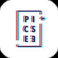Text On Pictures - Photo Write icon