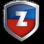 Zero VPN 4.1.0
