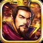 Clash of Three Kingdoms 9.9.6