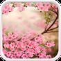 Bahar çiçekleri Canlı Duvar 5.0