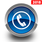 Auto Call Recorder - Caller ID & Call Block 1.71