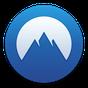 NordVPN 3.8.3+sideload