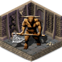Exiled Kingdoms RPG 1.2.1118