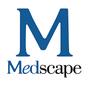 Medscape 4.9