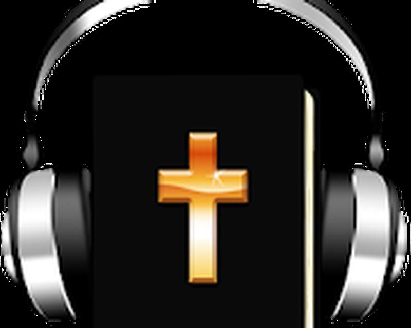 musica sacra mp3 da scaricare gratis