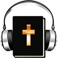 Audio Bible MP3 Android