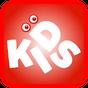 Kids TV para YouTube 2.0 APK