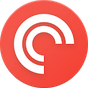Pocket Casts 6.4.15