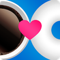 Coffee Meets Bagel Dating app 5.3.1.3208