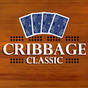 Cribbage Classic 1.0