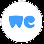 WeTransfer 2.1.1