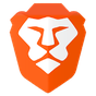 Brave Browser: AdBlocker 1.0.97