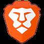 Браузер Brave: AdBlocker 1.0.72
