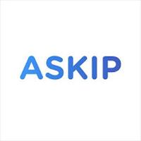 Icône de ASKIP - Sarahah en mieux