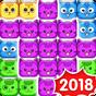 Pop Cat 2.4.5
