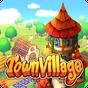 Town Village: Farm, Build, Trade, Harvest City 1.8.3