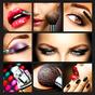 Cámara Selfie de Maquillaje