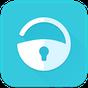 Super Locker boost & AppLock 1.6.7