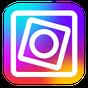 Photo Editor Pro 1.17.02