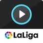 LaLiga TV – Official Football 5.1.1