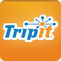 TripIt: Travel Organizer 8.3.0