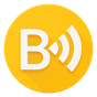 BubbleUPnP for DLNA/Chromecast 3.2.1